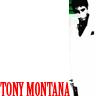 TONYMONTANA