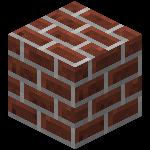 045-brique