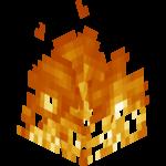 051-feu