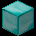057-diamant