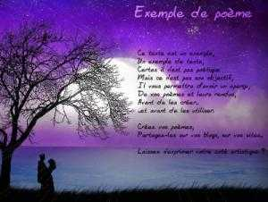 amour_nuit