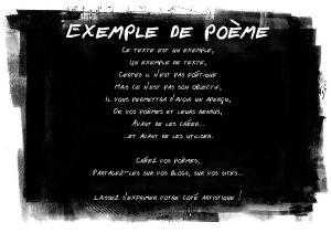 ndj_noir