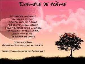 ndj_poeme2