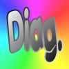Diag_Bas