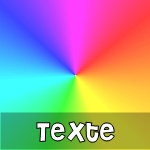 Text_Bas_out