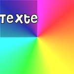 Text_Haut_Gauche