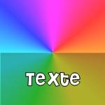Text_Moitier_Bas