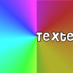 Text_Moitier_Droite