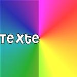 Text_Moitier_Gauche