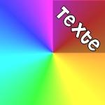 Text_Oblique_Haut_Droite_in