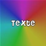 Text_Plein