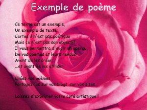 ndj_amour_rose