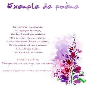 ndj_fleurs