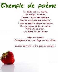 ndj_fraise