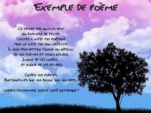 ndj_poeme1
