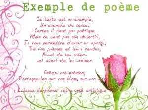 ndj_rose