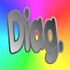 Diag_Haut