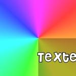 Text_Bas_Droite