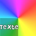 Text_Bas_Gauche
