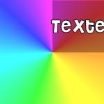 Text_Haut_Droite