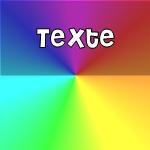 Text_Moitier_Haut