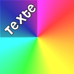 Text_Oblique_Haut_Gauche_in